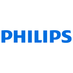 PHILIPS CLINICAL INFORMATICS SISTEMAS
