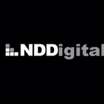 NDDIGITAL S/A SOFTWARE